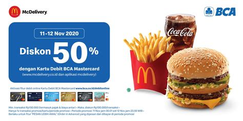 Bca Credit Card Online Shopping Debit Card Wikipedia
