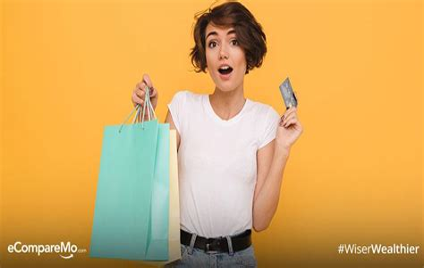 Eastwest Visa Credit Card Interest Rate Bdo Credit Cards Best Promos Deals 2018 Ecomparemo