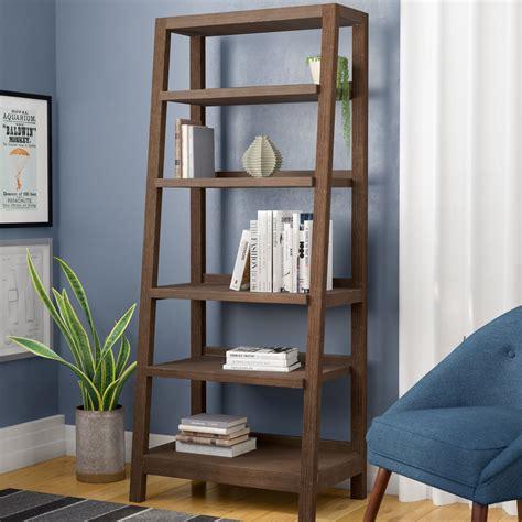 Beartree Standard Bookcase