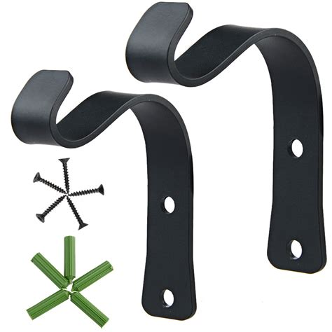 Beauregard Hanging Wall Hook