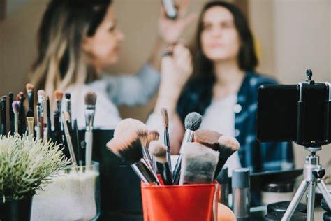 beautician job description resume cosmetic beauty advisor job description requirements