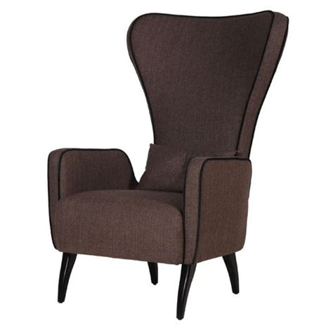 Beckworth Armchair