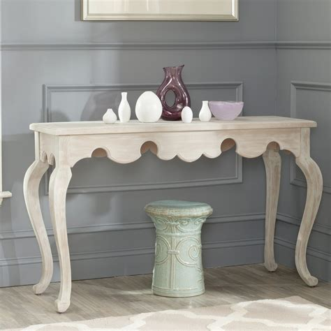 Becky Console Table