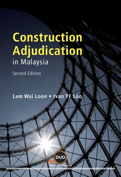 Construction Lawyer Qualifications Uk Become A Construction Adjudicator