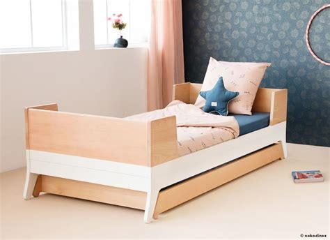 Bed 90x180