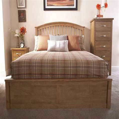 bed frames portland or natural bed frames the natural sleep store