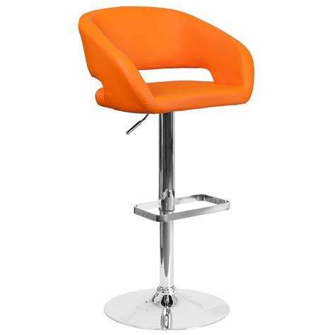 Bedroom Set Clearance Orange County Ca Bar Stools Orange Countys Furniture Warehouse