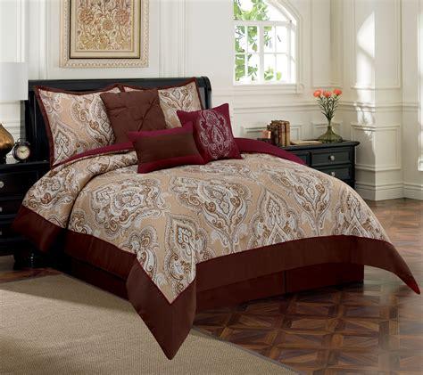 Bedroom Sets Qvc | Serta Andrea Convertible Sofa Grey