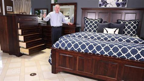 Bedroom Sets Lubbock Tx bedroom sets lubbock tx | navy exchange bedroom set