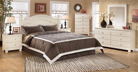 Bedroom Sets Ri bedroom sets ri | lear leather sofa bed full sleeper