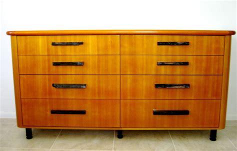 Bedroom Bureau Dresser