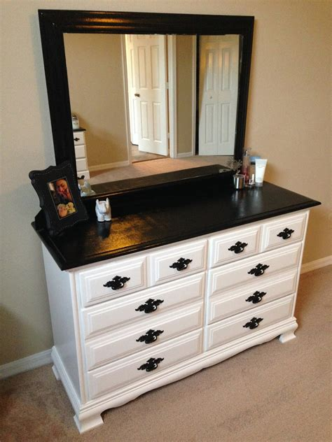 Bedroom Dresser Diy
