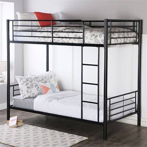 Beds That Are Cheap