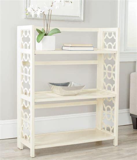 Beecroft Etagere Bookcase
