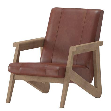 Beeson Armchair