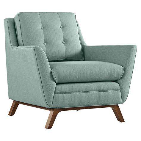Beguile Armchair