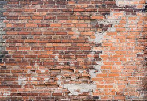Behang Bricks