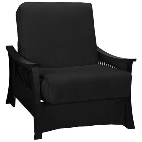 Beijing Futon Chair