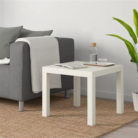 Beistelltisch Ikea