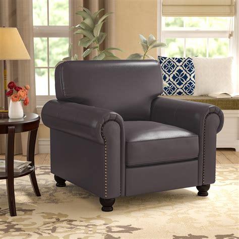 Bella Vista Club Chair