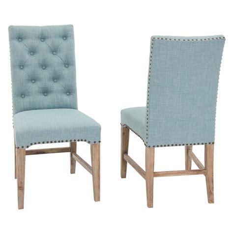Beltran Side Chair