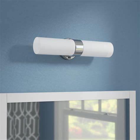 Belue 2-Light Bath Bar