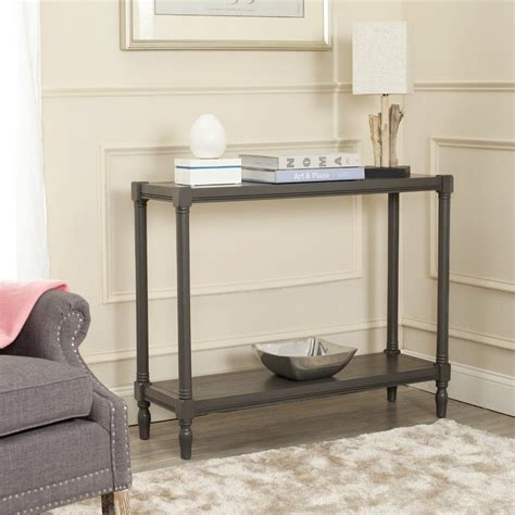 Belville Console Table