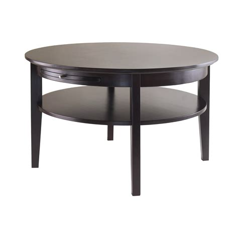 Benbrook Coffee Table