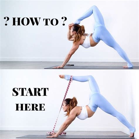 benefits of hip flexor training using stationary