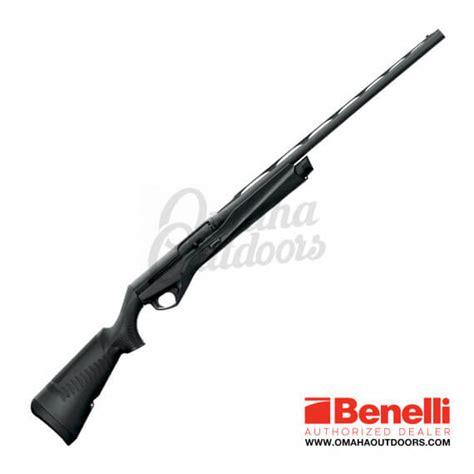 Benelli Benelli 10556.