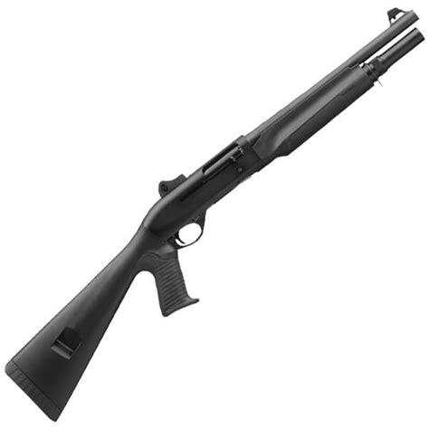 Benelli Benelli 11038.