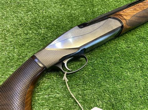Benelli Benelli 828u For Sale Uk.