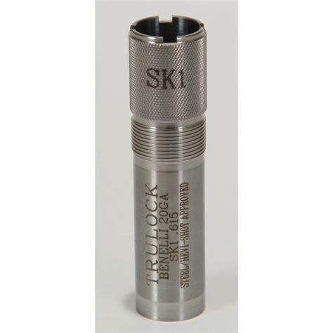 Benelli Benelli Choke Tubes.