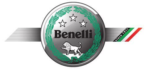 Benelli Benelli Company.