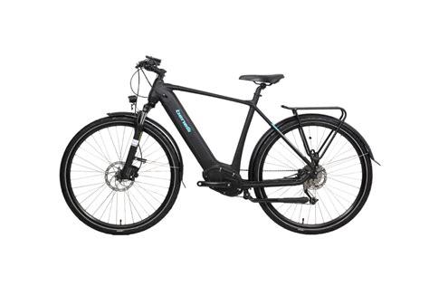 Benelli Benelli Electric Bike Review.