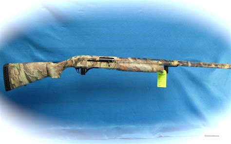 Benelli Benelli M1 Field For Sale.