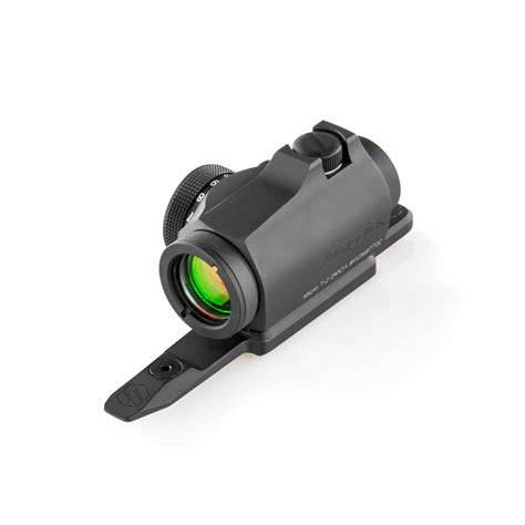 Benelli Benelli M2 Aimpoint Mount.