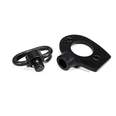 Benelli Benelli M2 Rear Sling Attachment.