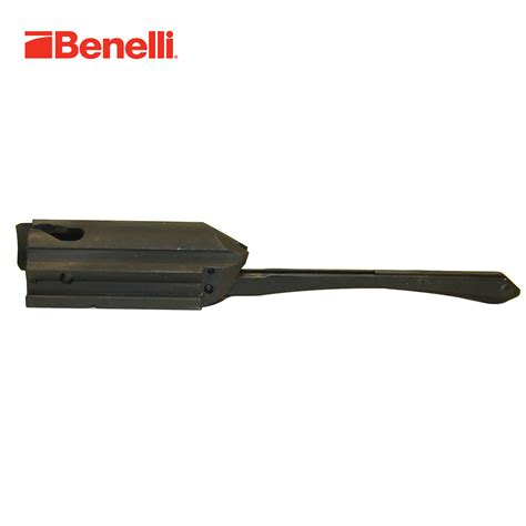 Benelli Benelli M4 Bolt Carrier.
