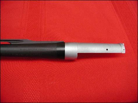 Benelli Benelli M90 Shotgun Parts.