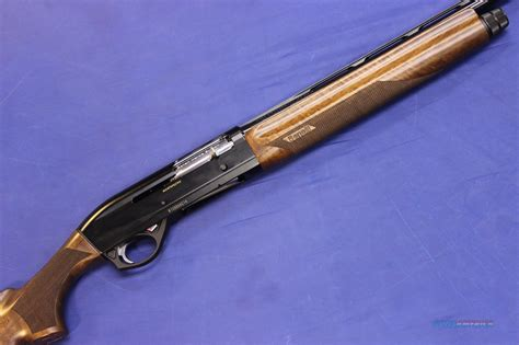 Benelli Benelli Montefeltro Youth 20 Gauge For Sale.