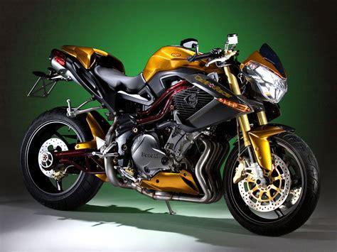Benelli Benelli Motorbike.