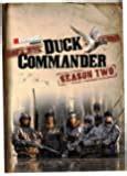 Benelli Benelli Presents Duck Commander Season Two Dvd.