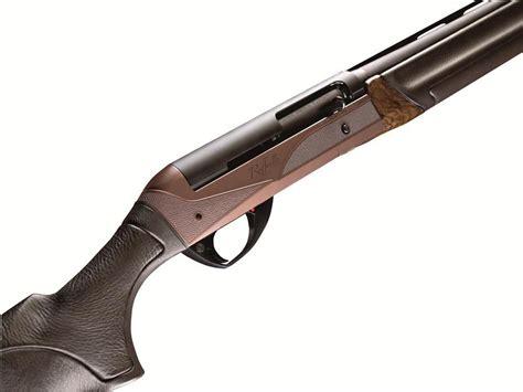 Benelli Benelli Raffaello Shotguns Reviews.