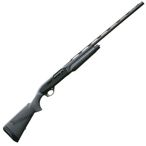 Benelli Benelli Semi Automatic 20 Gauge Shotgun