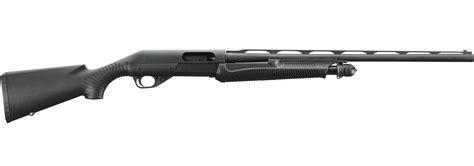 Benelli Benelli Shotguns For Sale In Canada.