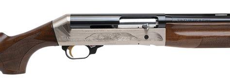Benelli Benelli Shotguns For Sale In Ireland.