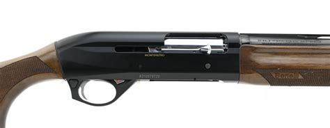 Benelli Benelli Shotguns For Sale In Nc.