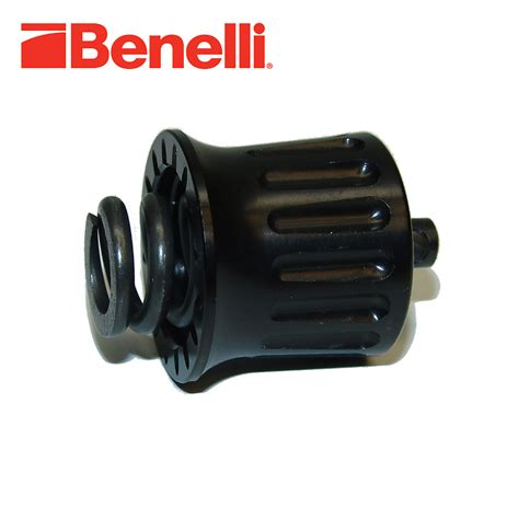 Benelli Benelli Super Sport Magazine Cap.