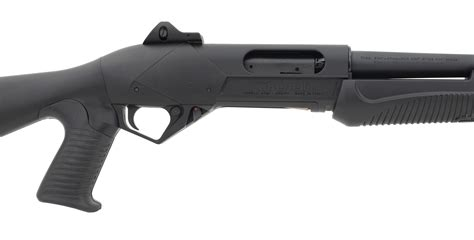 Benelli Benelli Supernova Sale Price.
